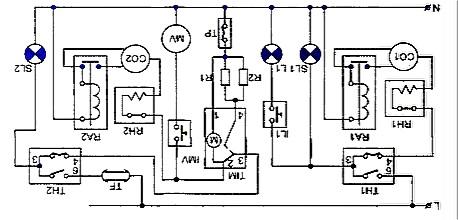 Схема стинол 242q.002