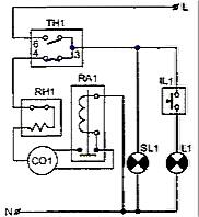 Холодильник стинол 205 инструкция